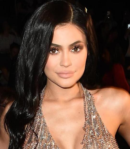 Kylie Jenner Still Pregnant