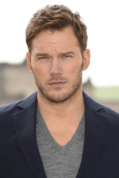 Chris Pratt Asked For Prayers Gets Attacked